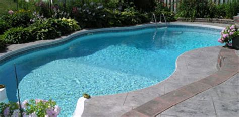cout entretien piscine exterieure quelques liens utiles