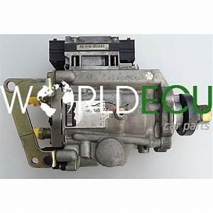 Pompe Injection Opel Zafira : pompe injection 2 0 bosch 0470504203 opel astra zafira 09202063 9202063 0 470 504 203 pompe ~ Gottalentnigeria.com Avis de Voitures