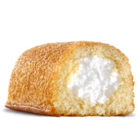 twinkie hostess single banana cakes american twinkies snack creme gbp brand americanfizz cupcake
