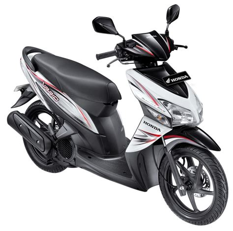 Honda Vario 110 Backgrounds by Vario Cw 2014 Auto Design Tech