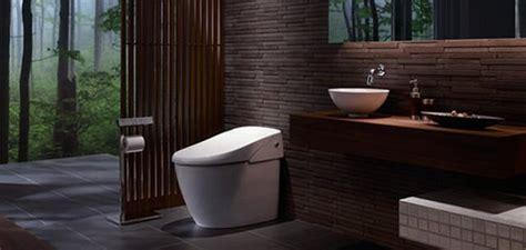 "Satis Luxury Toilet's Smartphone App Can Be ""hacked"""