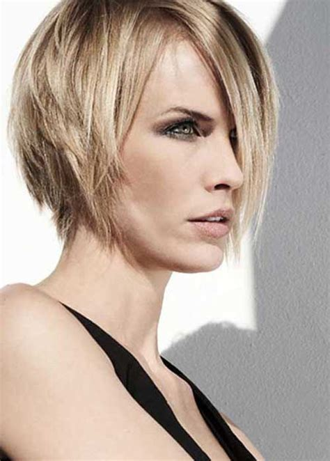 Hairstyles For by New Haircuts For 2015 2016 Hairstyles