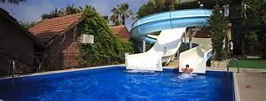 home can garden beach hotel With katzennetz balkon mit hotel can garden beach side