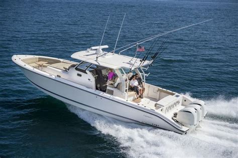 33 Ft Pursuit Boats For Sale by Pursuit Boats For Sale Boats