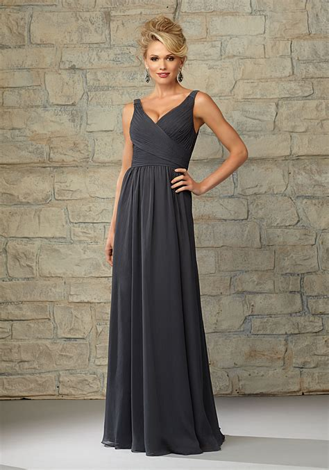 Draped Vneck Luxe Chiffon Morilee Bridesmaid Dress. Low Cost Wedding Dresses Plus Size. Wedding Dresses With Sleeves Glasgow. Bridesmaid Dresses That Compliment Satin Wedding Dress. Oscar De La Renta Wedding Dress In Sex And The City. Wedding Guest Dresses Warehouse. Princess Wedding Dresses Facebook. Black Wedding Dress Plus. Play Pink Wedding Dress Up