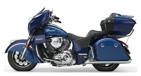 Indian Roadmaster 2019 by New 2019 Indian Roadmaster 174 Icon Series Motorcycles In