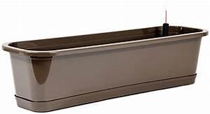Balkonkasten Mit Wasserspeicher : m bel von patrol g nstig online kaufen bei m bel garten ~ Lizthompson.info Haus und Dekorationen
