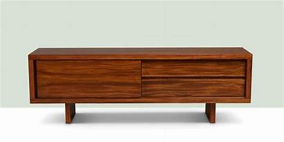 Tv Console Consoles Modern Stands Tables