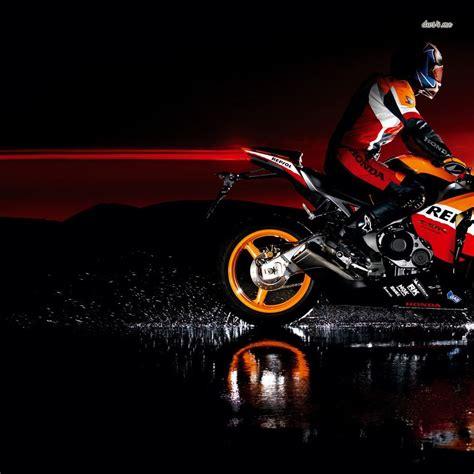 Honda Repsol Wallpaper Motorcycle