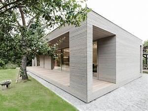 Wohnung Kaufen Esslingen : haus wandlitz minimalistisch h user berlin von 2d architekten ~ Eleganceandgraceweddings.com Haus und Dekorationen