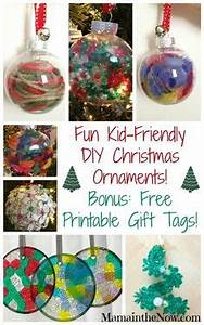 1000 ideas about Toddler Christmas Gifts on Pinterest