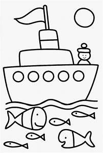 Dessin Citrouille Facile : coloriage simple et facile ~ Melissatoandfro.com Idées de Décoration