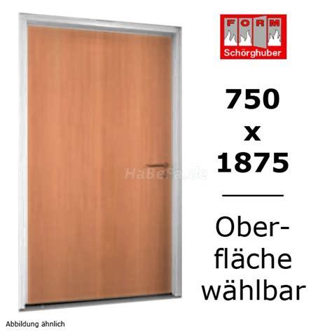 t30 1 holz brandschutzt 252 r 750 x 1875 mm sch 246 rghuber typ 3 0