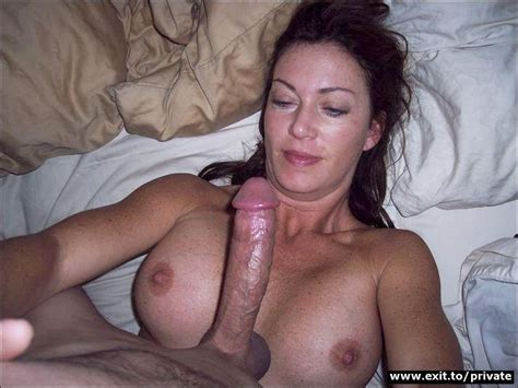 cock loving and cum thirsty mature moms porn blowjob galleries redtube