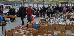 Flohmarkt Essen Heute : heute flohmarkt auf dem festplatz in wiesloch ab 07 uhr wiwa lokal lokale internetzeitung ~ Watch28wear.com Haus und Dekorationen