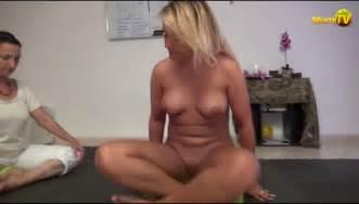 Jenny Scordamaglia Nude Pics Page 1