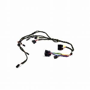 Scag Wire Harness Stc 484648