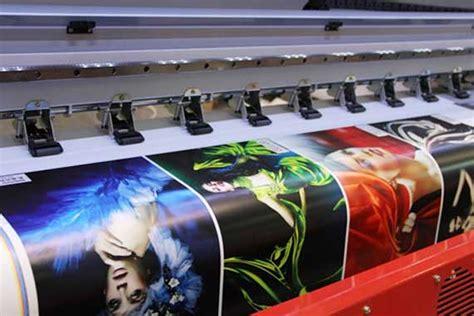 large format printing cheap printing vancouver