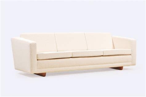 canapé courbe collection tous s 39 asseoir canapé jasper