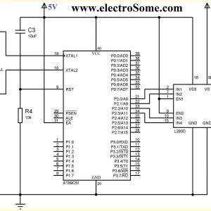 tekmar 256 wiring diagram free wiring diagram