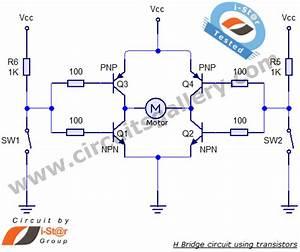 Image Result For L293d Motor Driver H