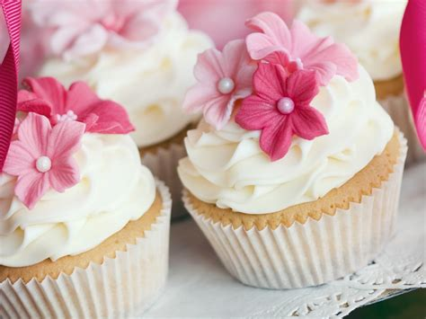 cuisine cupcake cupcakes food wallpaper 34261098 fanpop