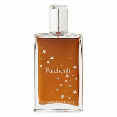 Patchouli Parfum Lady Fragrance