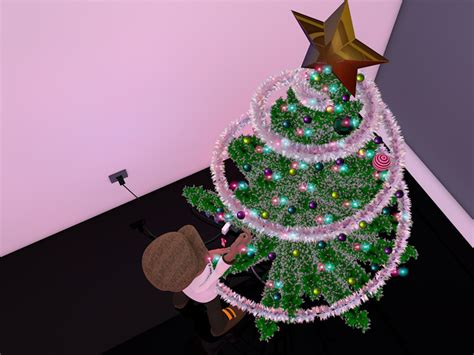 How To Decorate A Christmas Tree (with Pictures)-wikihow