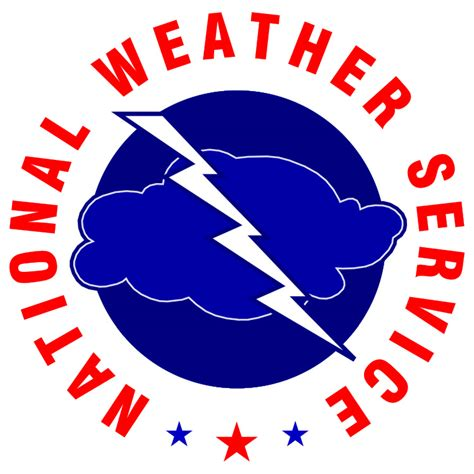 weather bureau national weather service office holding open house