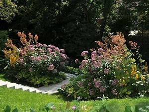 Winterharte Pflanzen Liste : stauden die staude staudenpflanzen ~ Eleganceandgraceweddings.com Haus und Dekorationen