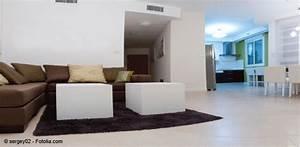Feng Shui Wohnzimmer Einrichten : feng shui im wohnzimmer wohnzimmergestaltung mit jing und jang ~ Bigdaddyawards.com Haus und Dekorationen