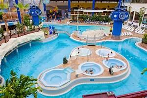 Aqualand Köln Gutschein : freizeitbad aqualand k ln zwei tickets zum preis von einem tageskarte nur 11 95 pro person ~ Orissabook.com Haus und Dekorationen