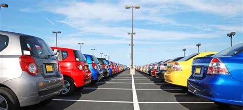 garage insurance for used car dealers gibbel insurance agency inc auto dealership
