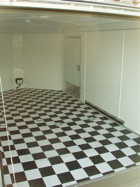 vinyl flooring black and white black and white vinyl flooring uk home designs project