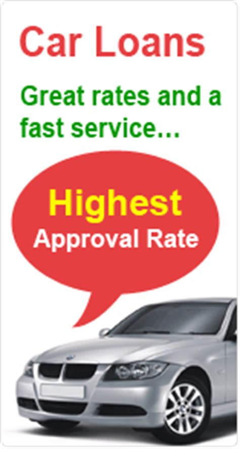 Bad Credit Car Loans Online  Low Rate Auto Financing. Garage Door Opener Sales And Installation. Garage Door Repair Gardena Buying Penny Stock. Top Rated Drug Rehab Centers Aba Home Care. Discover Card Cash Advance Locations. Air Conditioning Repair Lancaster Ca. Vegan Meal Delivery Los Angeles. Live Sound Engineer School Track Web Traffic. Appliance Repair Chicago Il B R Dental Care