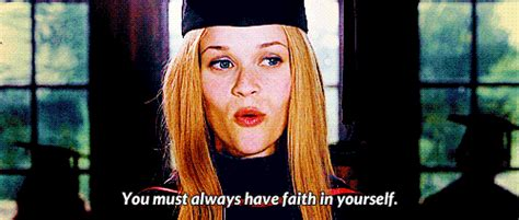 Legally Blonde Meme - legally blonde quotes 13 pics and gifs movie quotes