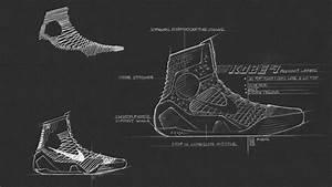 Nike Redefines Basketball Footwear With The Kobe 9 Elite