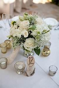 un gros bouquet de fleurs pour creer une decoration de table With affiche chambre bébé avec gros bouquet fleurs