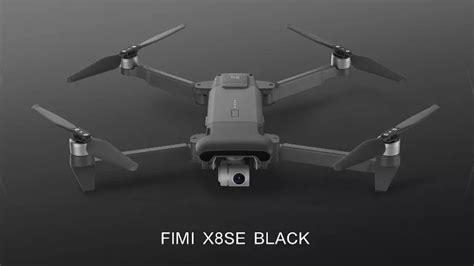 xiaomi fimi  drone review drone hd wallpaper regimageorg