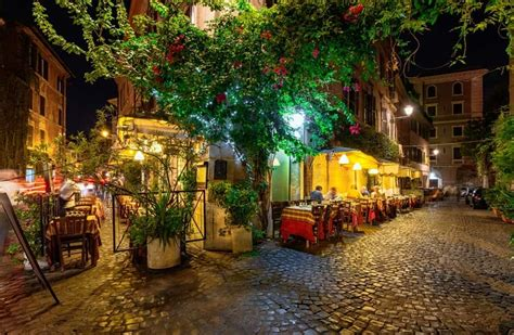 best hotels in trastevere rome where to stay in rome a local s guide to the best areas