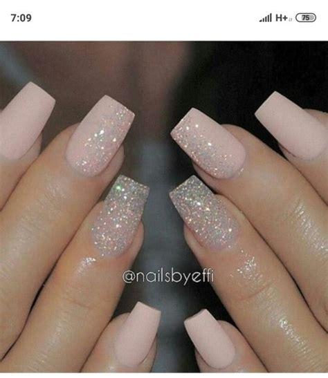 nail color      black dress  silver