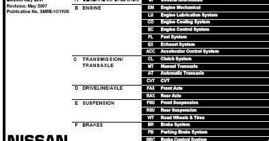 chilton car manuals free download 2012 nissan versa electronic toll collection repair manuals nissan versa 2008 repair manual