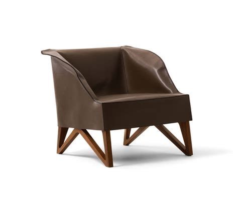 mobius giorgetti armchair wing chair with footrest