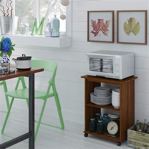 ikea kitchen designs best 25 kitchen utility cart ideas on utility 1784