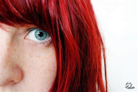 how does semi permanent hair color last semi permanent hair color duration hair color 2016 2017