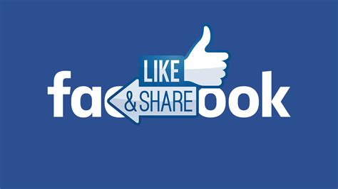 Facebook Like And Share Buttons To Power Ad Targeting ...