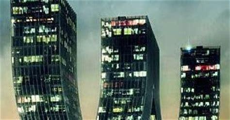 walters tower prague walter towers prague czech republic