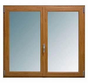Fenetre En Bois Double Vitrage : portes et fen tre pvc couleur 80 mm 6 chambres g martin ~ Dailycaller-alerts.com Idées de Décoration