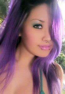 Best Light Pink Hair Dye Splat Hair Dye Best Brands Permanent Instructions