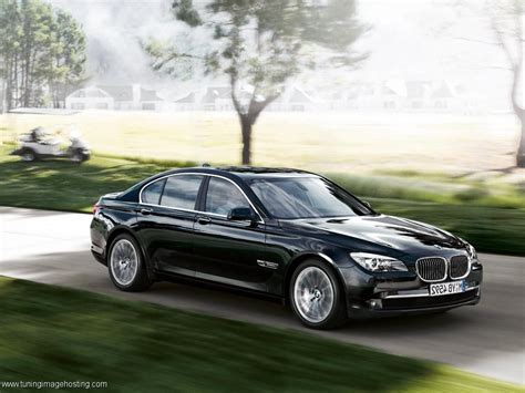 Bmw 745. Amazing Pictures & Video To Bmw 745.